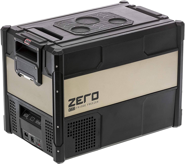 ARB Zero Series Fridge